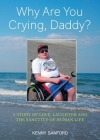 Why Are You Crying, Daddy? Cover Image