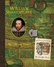 William Shakespeare: His Life and Times Cover Image