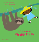 If I Had a Sleepy Sloth Cover Image