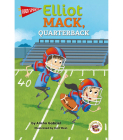 Good Sports Elliot Mack, Quarterback Cover Image