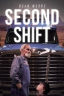 Second Shift Cover Image