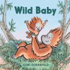 Wild Baby Cover Image