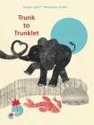 Trunk to Trunklet Cover Image