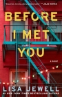Before I Met You Cover Image