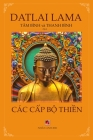 Các Cập Bộ Thiền Cover Image