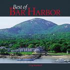 Best of Bar Harbor Cover Image