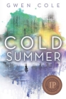 Cold Summer Cover Image