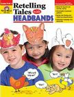 Retelling W/Headbands Cover Image