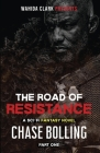 The Road of Resistance: Part One (Vanguard #1) Cover Image