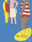 The Beach Cover Image