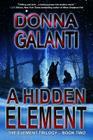 A Hidden Element Cover Image
