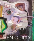 Ben Quilty 2010 - 2018 Cover Image