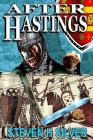 After Hastings Cover Image