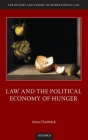 Law and the Political Economy of Hunger Cover Image
