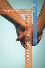 Une petite tromperie: Livre bilingue Hébreu - Français Cover Image