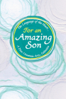 For an Amazing Son Cover Image