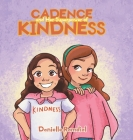Cadence and Her Superpower of Kindness Cover Image