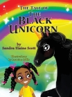 The Tale of the Black Unicorn Cover Image