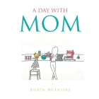 A Day with Mom Cover Image
