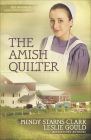 The Amish Quilter (Women of Lancaster County #5) Cover Image