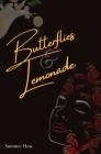 Butterflies & Lemonade Cover Image