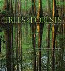 Trees & Forests of America Cover Image