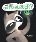 Are You a Cheeseburger? Cover Image