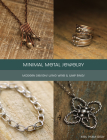Minimal Metal Jewelry Cover Image