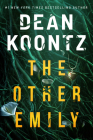 The Other Emily Cover Image