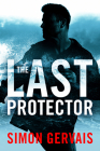The Last Protector Cover Image