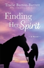 Finding Her Spirit Cover Image