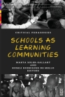Schools as Learning Communities Cover Image