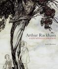 Arthur Rackham: A Life with Illustration Cover Image