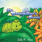 The Caterpillar's Dream Cover Image