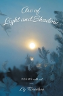 Arc of Light and Shadow: Poems with Art Cover Image