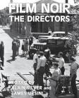 Film Noir, the Directors (Limelight) Cover Image