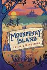 Moonpenny Island Cover Image