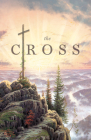 The Cross (Pack of 25) Cover Image