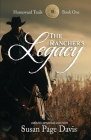 The Rancher's Legacy Cover Image