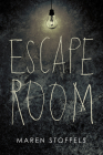 Escape Room (Underlined Paperbacks) Cover Image