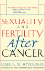 Sexuality and Fertility After Cancer Cover Image