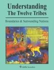Understanding the Twelve Tribes Cover Image