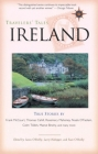 Ireland: True Stories of Life on the Emerald Isle Cover Image