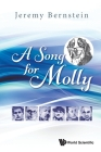 A Song for Molly Cover Image