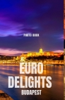 Euro Delights Cover Image