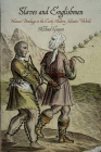 Slaves and Englishmen: Human Bondage in the Early Modern Atlantic World (Early Modern Americas) Cover Image