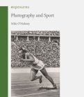 Photography and Sport (Exposures) Cover Image