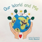 Our World and Me Cover Image