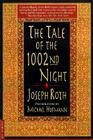 The Tale of the 1002nd Night Cover Image