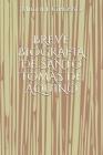 Breve Biografia de Santo Tomas de Aquino Cover Image